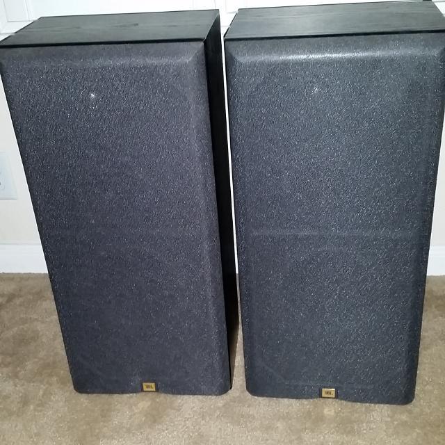 Jbl Home Speakers >> Jbl Home Speakers