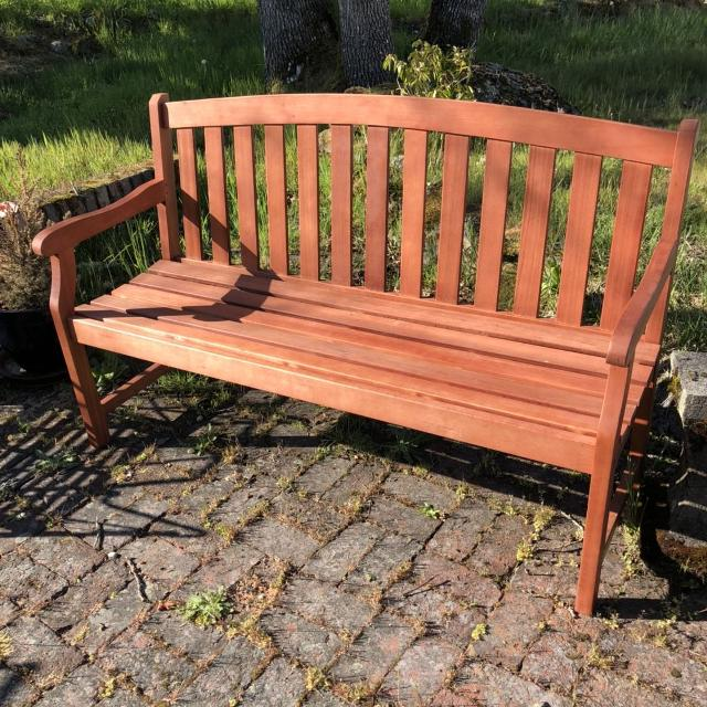 Find More Wooden Bench For Sale At Up To 90 Off