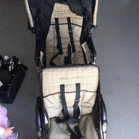 Best New and Used Baby Items near Laval, QC