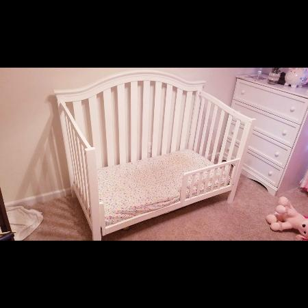 Best New And Used Baby Items Near Spring Hill Tn