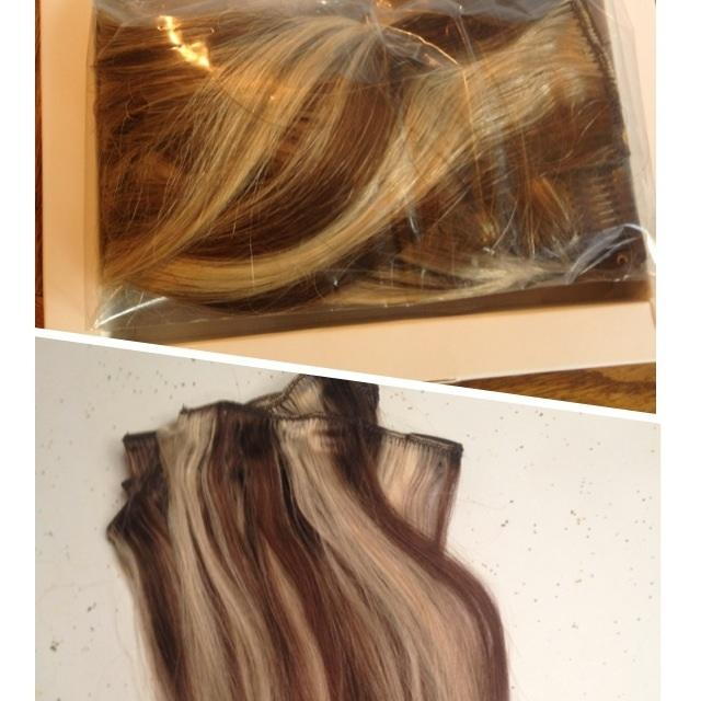 Best Real Human Hair Extensions For Sale In Batesville Arkansas For