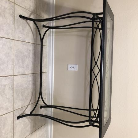 New And Used Items For Sale In Houston The Woodlands