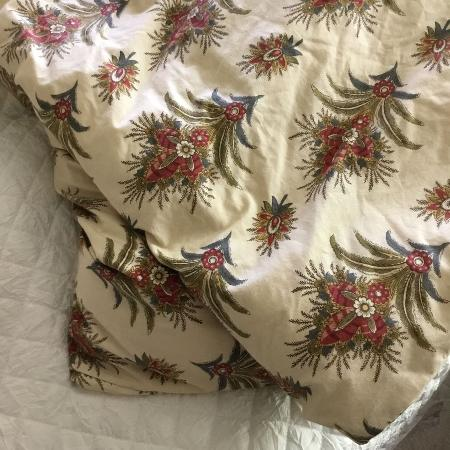 Best New And Used Bed Amp Bath Near Champaign Il
