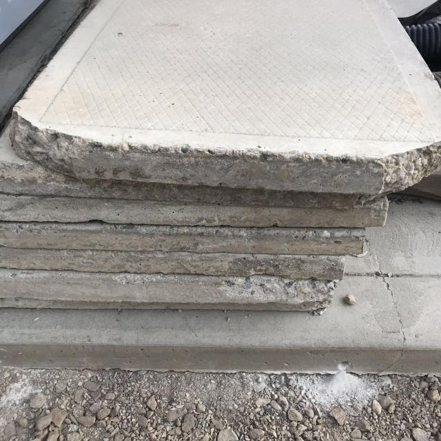 Find more Patio Blocks for sale at up to 90% off - Regina, SK