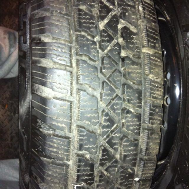 Winter Tires For Sale >> Best Winter Tires For Sale In Shawville Quebec For 2019