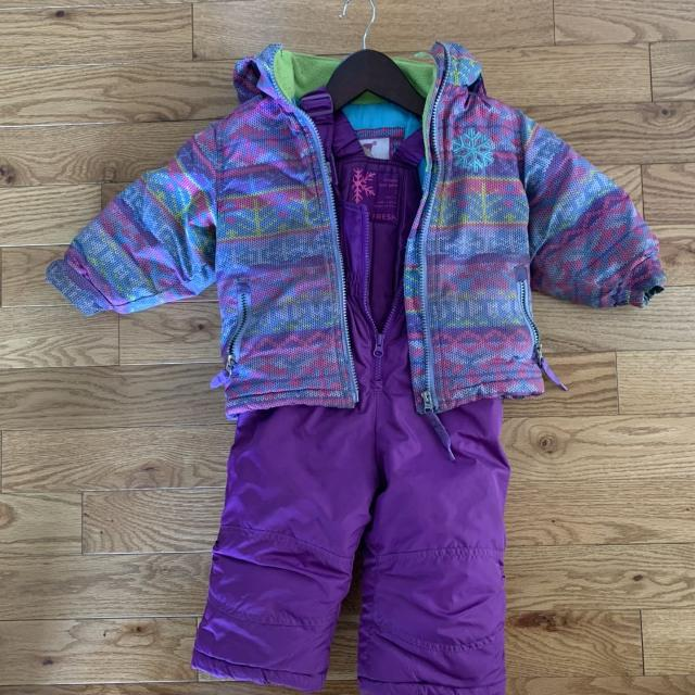 Best Baby Snowsuit for sale in Port Perry, Ontario for 2020