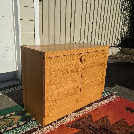 New and Used Items For Sale in Victoria, BC