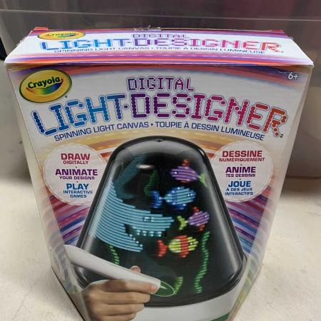 Best New And Used Games Puzzles Toys Near Vaughan On