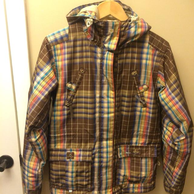 9facca220e0719 Best Medium Special Blend Ladies Winter Jacket. Bought 2 Years Ago For  $400. Great Condition. for sale in Hanover, Ontario for 2019