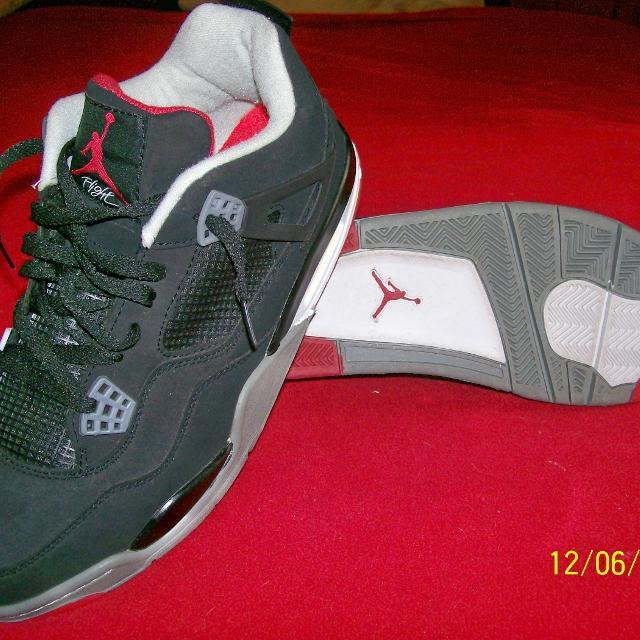 ca56f8362c3c Best Air Jordan Tennis Shoes for sale in Panama City