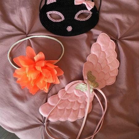 Best New And Used Baby Amp Kids Purses Jewelry
