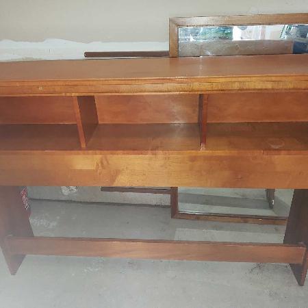 Best New and Used Furniture near Glen Burnie, MD