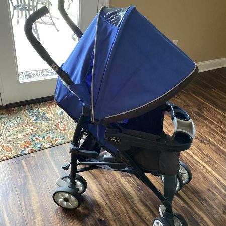 Find More Jeep Umbrella Stroller For Sale At Up To 90 Off