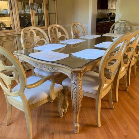 Best New And Used Furniture Near Morris County Nj