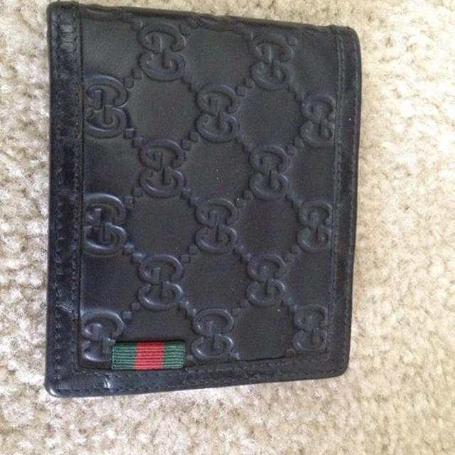 3e9605260 Best Men's Gucci Wallet, Price Reduced for sale in Lancaster, Pennsylvania  for 2019