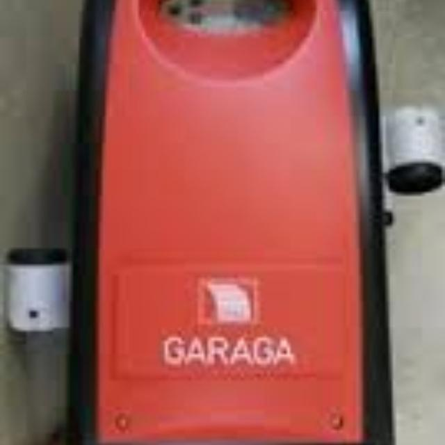 Find More Garaga Garage Door Opener Modelcargo Price Drop For