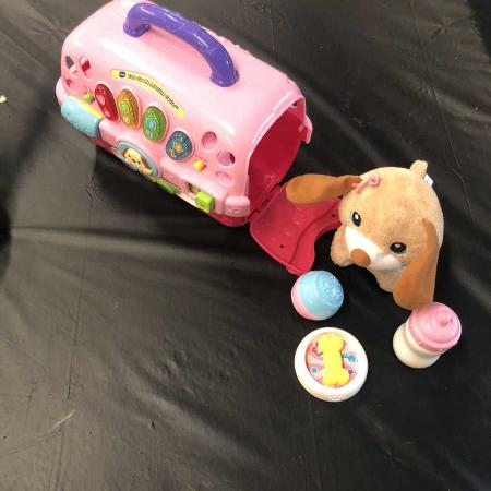Best New and Used Toys near Brazoria County, TX