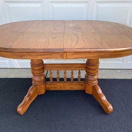 Best New And Used Furniture Near Chicago Naperville