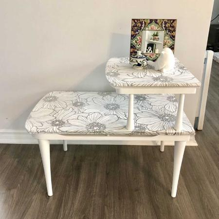 Best New and Used Furniture near Newmarket--Aurora, ON