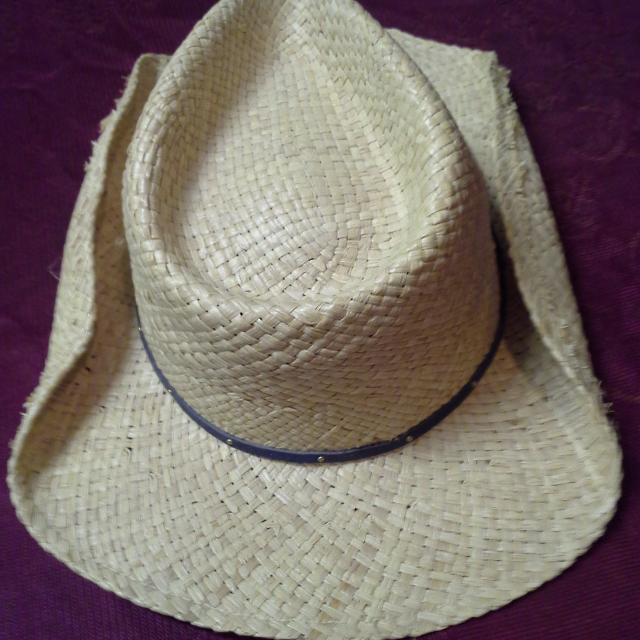 Bought   Kohls-Women s Cute stylish hat! Pick up Temecula by Pachanga.  3.00 c1b379e72ef