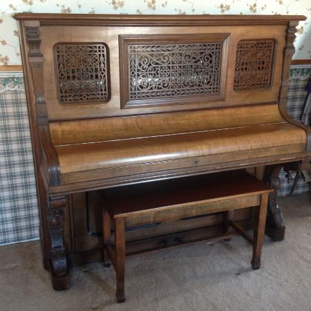 Best New And Used Antiques Amp Collectibles Near Warsaw In