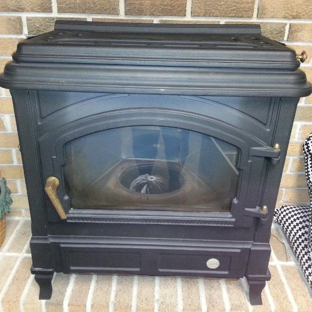 Efel harmony stove n tank - Best Efel Harmony Stove N Tank For Sale In Allentown, Pennsylvania