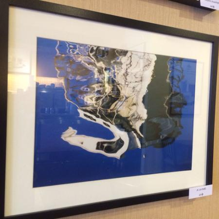 Local photography . Reflection. Art for sale  Canada