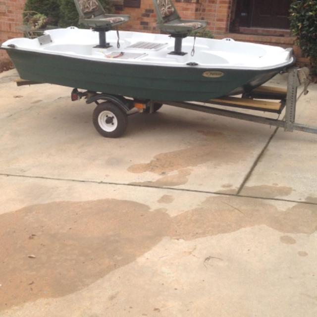Find more pelican predator 10 39 3 2 man fishing boat with for 3 person fishing boat