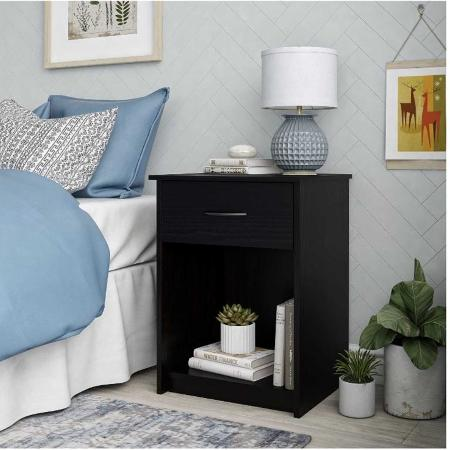 Best New And Used Furniture Near Johnson City Tn