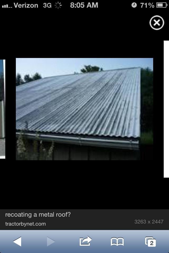 Looking For: ISO Scrap metal roofing in McDonough, Georgia