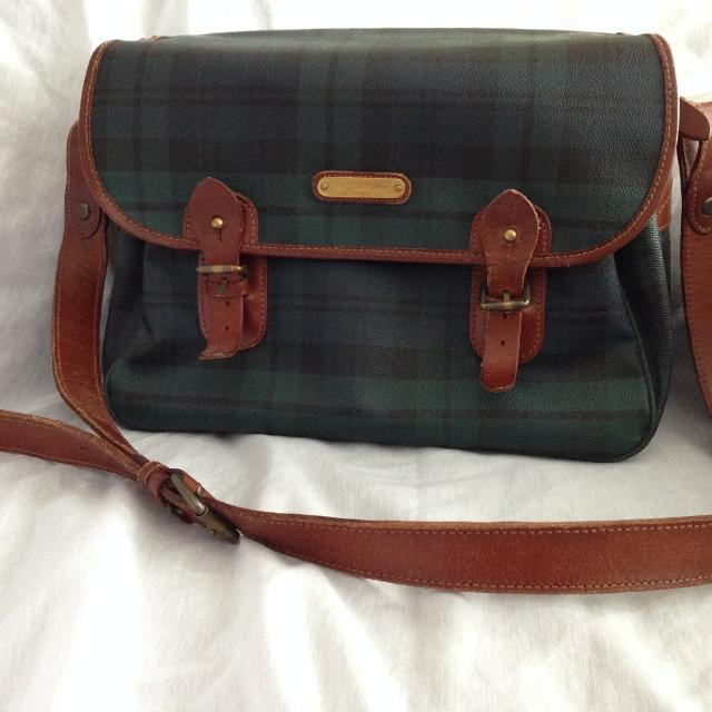 c5ab37d816 Find more Authentic Polo Ralph Lauren - -price Reduced From  85 To ...