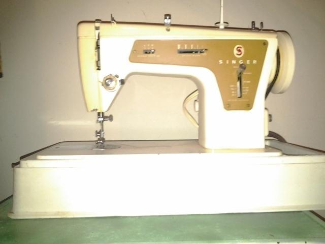 Best Old Singer Sewing Machine for sale in Opelika ...