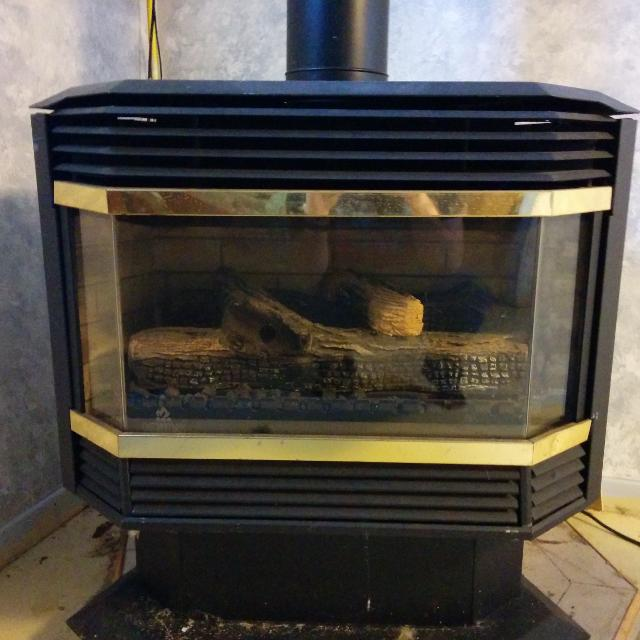 Best Propane Fireplaces For Sale In Truro Nova Scotia For 2020