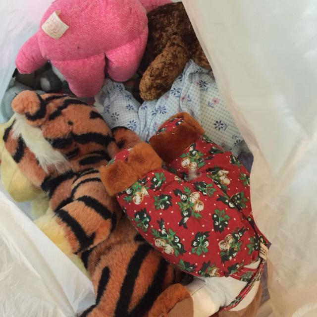 Super Soft Stuffed Animals For Babies, Best Garbage Bag Of Stuffed Animals Anybody Need For Mardi Gras Pick Up In Galliano Or Can Meet For Sale In Houma Louisiana For 2020