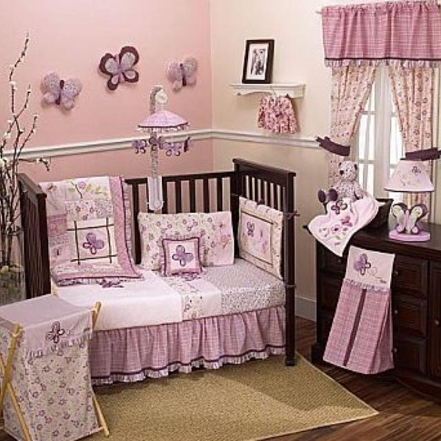 Find More Cocalo Sugar Plum Crib Bedding Set For Sale At Up To 90 Off