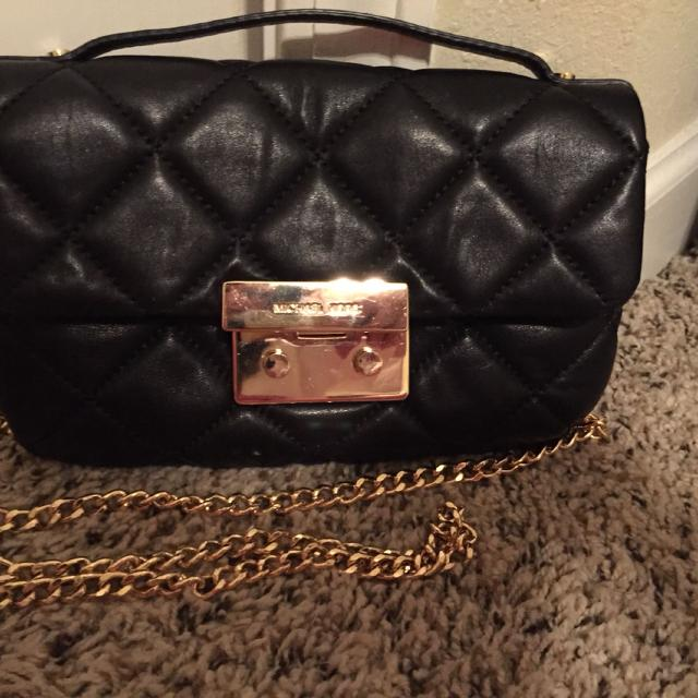 Used Michael Kors Handbags >> Best Barely Used Michael Kors Purse Must Sell For Sale In Mobile