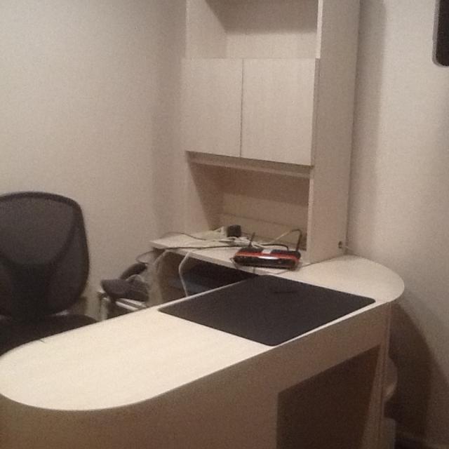 Used Office Furniture Nj Desks Nj Office Furniture