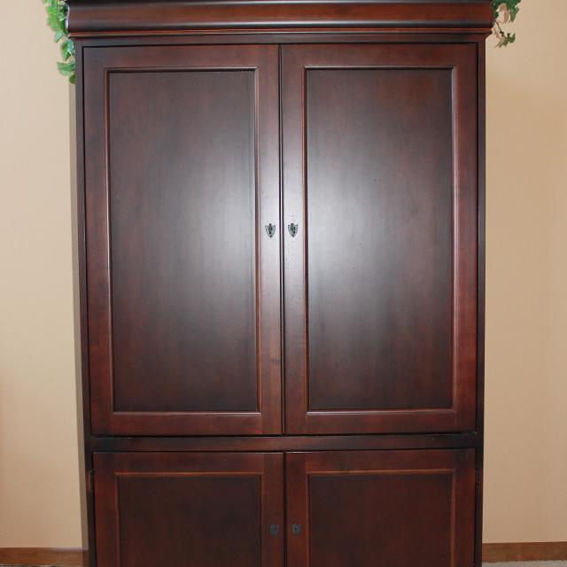 Find more Hooker Furniture Piece - Bedroom Storage ...