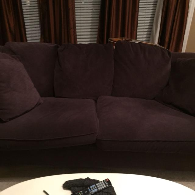 new sofa with couches couch bauhaus ideas sofas and