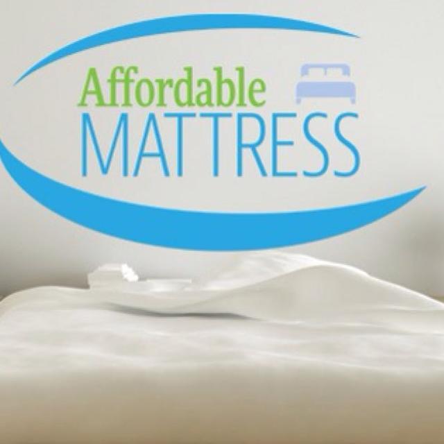Affordable Mattress Kalamazoo in Battle Creek, Michigan for 2020
