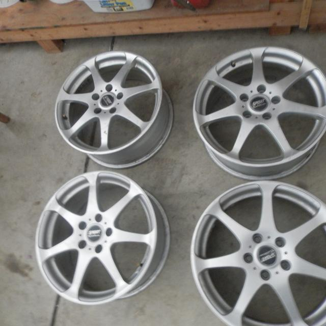 Find More Rims For Sale At Up To 90% Off