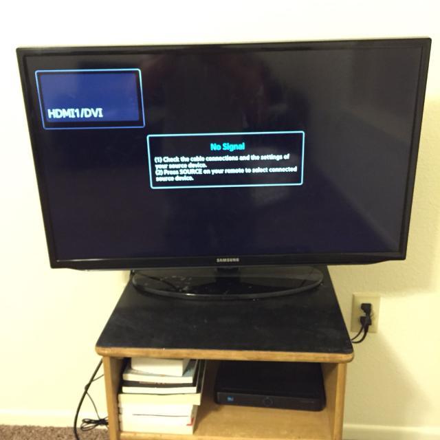 Best Samsung 32 Inch Smart Tv for sale in Clovis 47dc88555