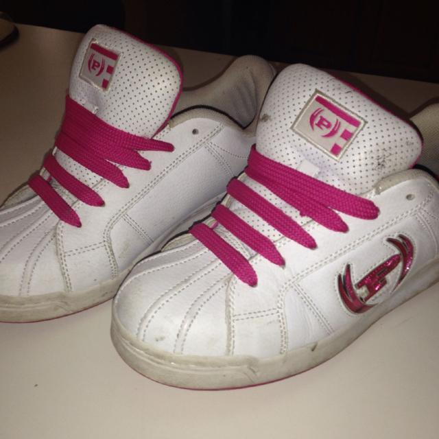 Baby Phat Shoes Women