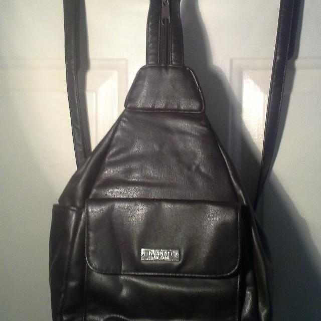 Rosetti New York Purse Backpack Now 2 50