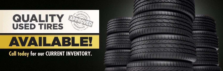 best high thread used tires for sale in hattiesburg mississippi for 2019. Black Bedroom Furniture Sets. Home Design Ideas