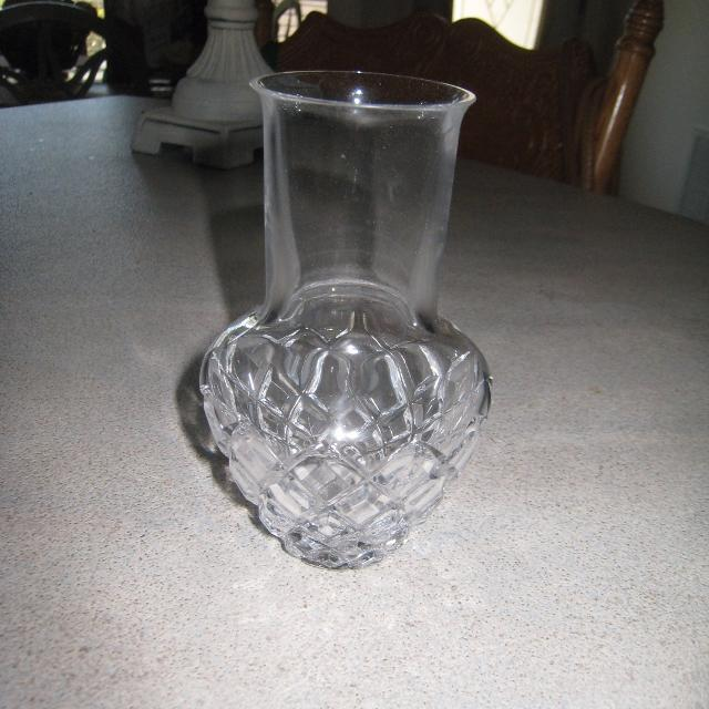 Find More Mikasa Bud Vase Price Drop For Sale At Up To 90 Off