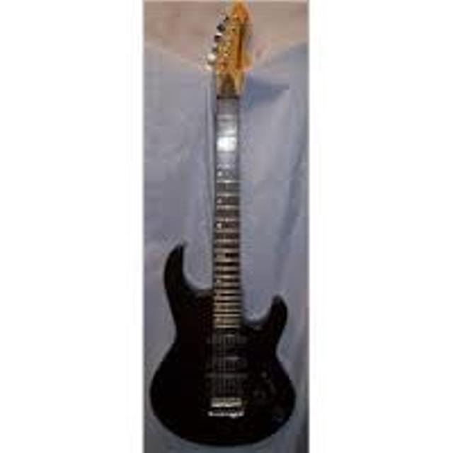best j b player sledgehammer electric guitar for sale in robinson illinois for 2019. Black Bedroom Furniture Sets. Home Design Ideas