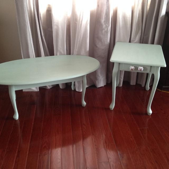Side Table For In Windsor Ontario