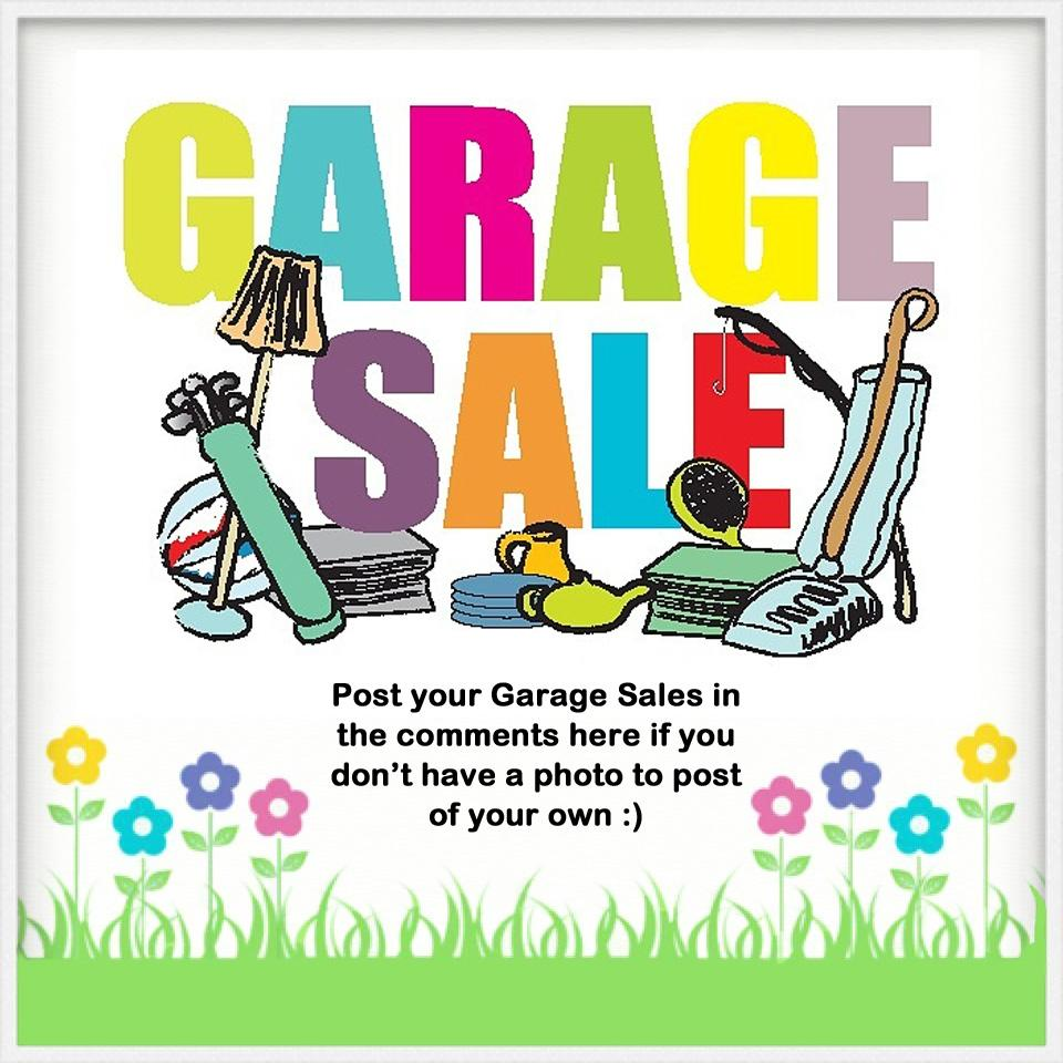 Garage sales in gibsons british columbia for 2018 - Nearest garage to my current location ...