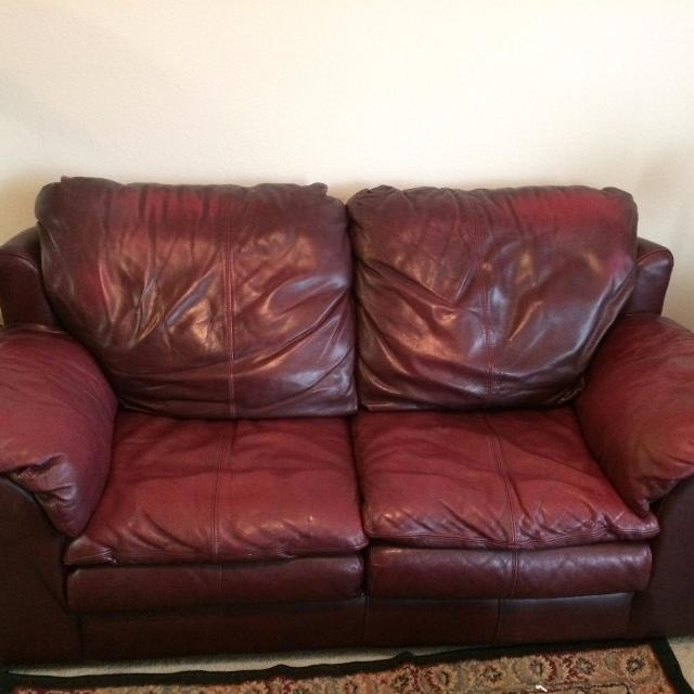 Sealy Living Room Furniture. Sealy Loveseat  Jumbo Chair and Ottoman Find more And for sale at up